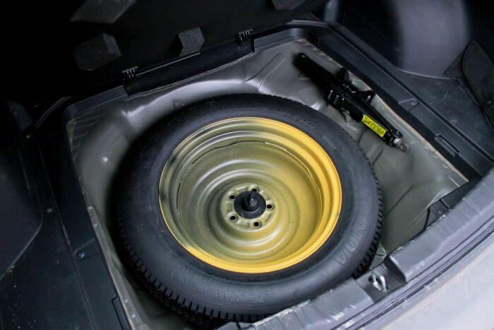 докаточное колесо