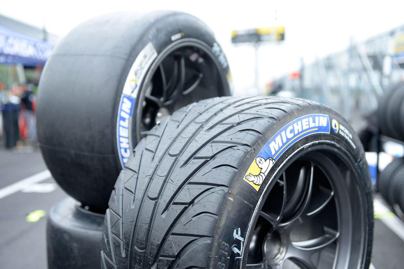 спортивные шины
