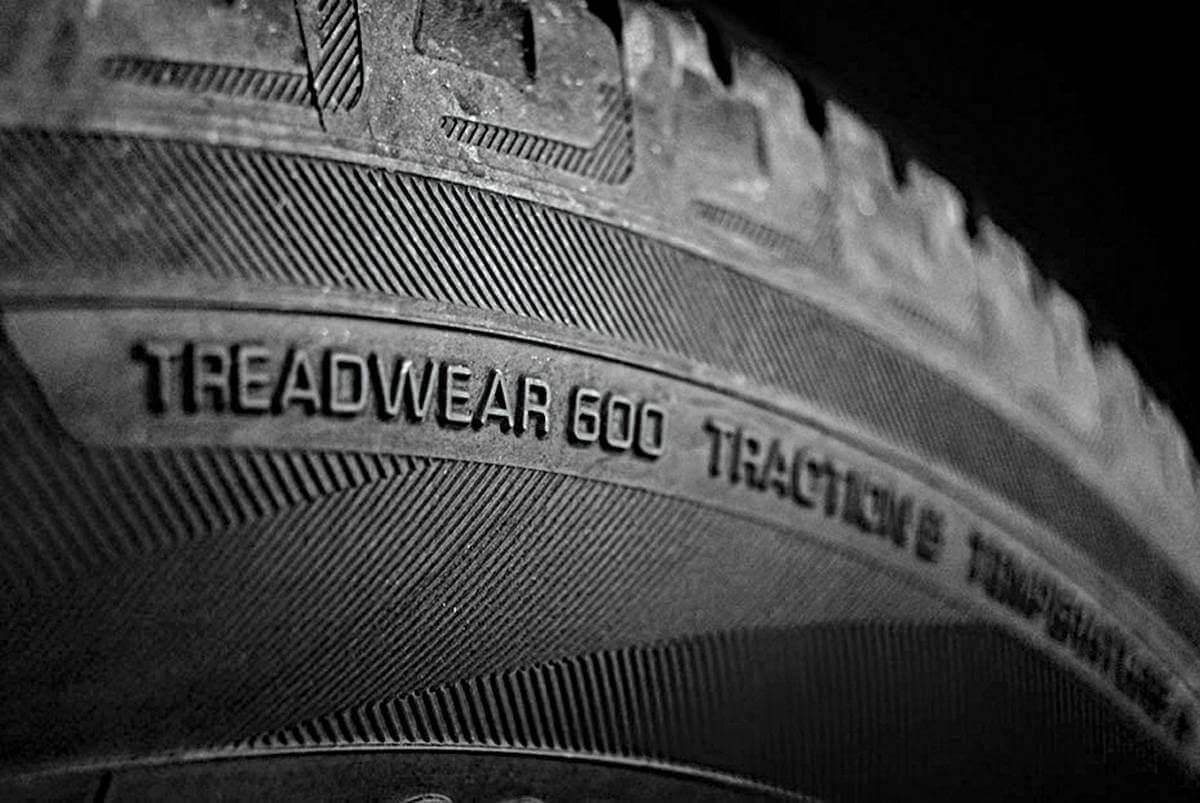 treadwear-1.jpeg