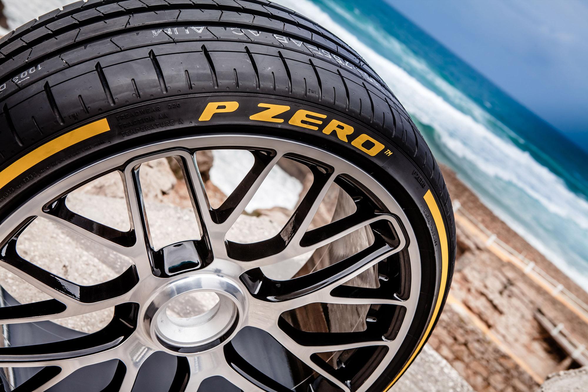 усиленные шины xl