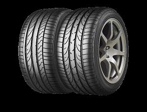 Bridgestone Potenza RE050/ RE050A