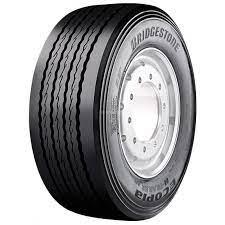 Bridgestone ECOPIA H-TRAILER 001