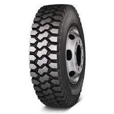 Bridgestone L317 L317 Evo