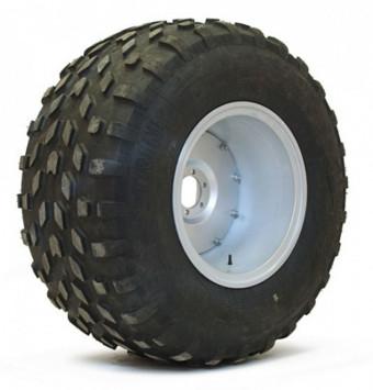 Bridgestone L355/L355 EVO