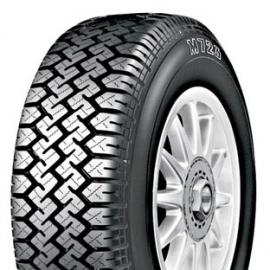 Bridgestone M723