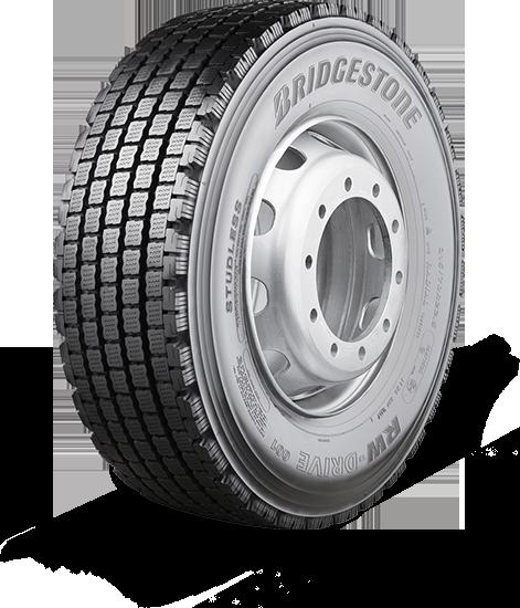 Bridgestone-RW-DRIVE-001