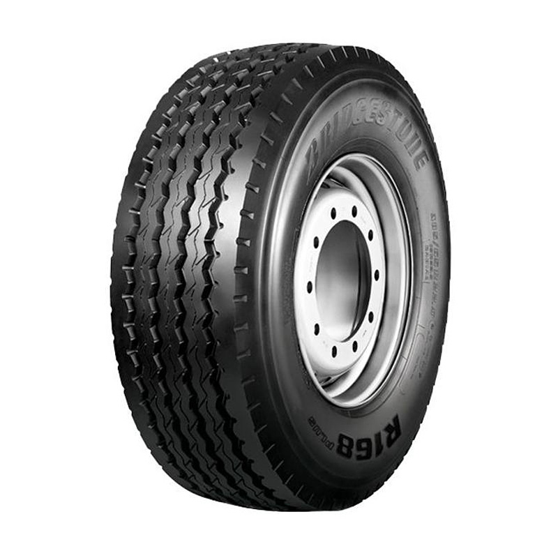 Bridgestone R168 / R168PLUS