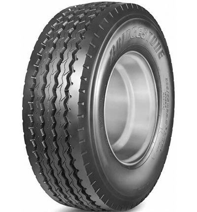 Bridgestone R168 RT1