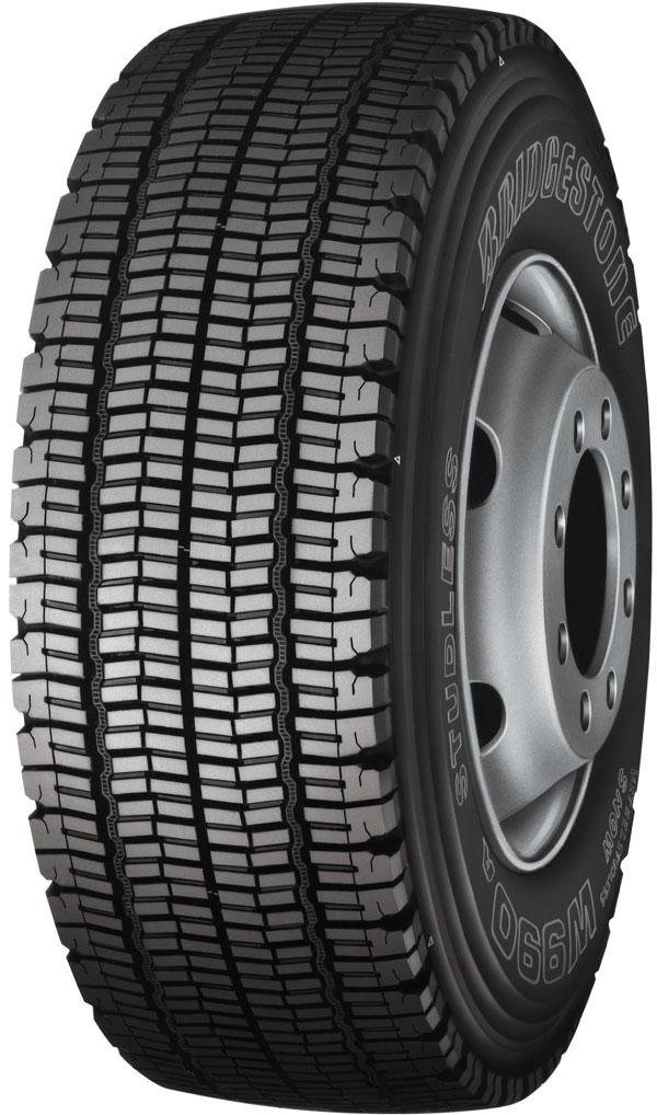 Bridgestone W990