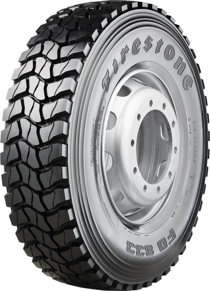 Firestone FD833